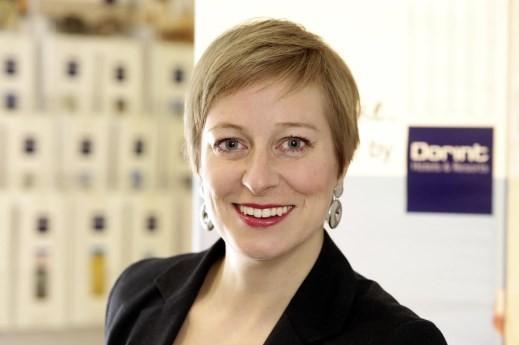 Katharina Afflerbach