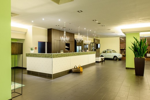 glanz gloria im neuen designhotel ibis styles regensburg