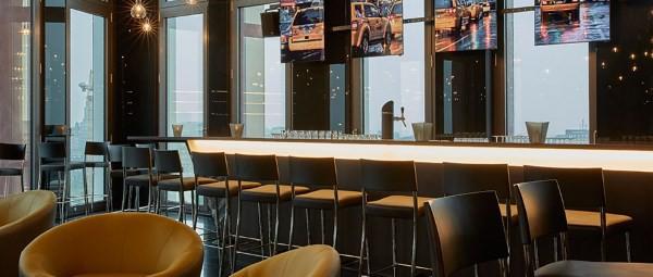 h hotels ag er ffnet ramada hotel hamburg city center tagungshotels online news. Black Bedroom Furniture Sets. Home Design Ideas