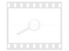 Courtyard by marriott dresden tagungshotel in dresden for Hotelsuche dresden