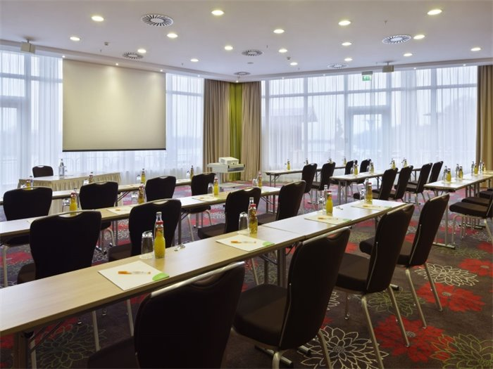 Konferenz Salon 5