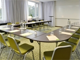 Courtyard by Marriott Stockholm Kungsholmen - Meeting