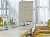 ECONTEL HOTEL Berlin Charlottenburg - Meeting