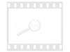 food hotel Neuwied - Restaurant