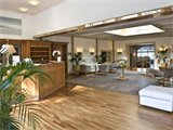 Hotel Dieksee - Colleciton by Ligula - Lobby