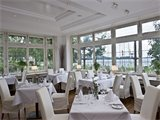 Hotel Dieksee - Colleciton by Ligula - Restaurant