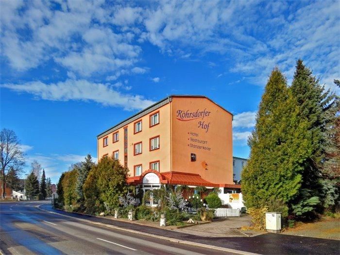 09247 Chemnitz Ot Röhrsdorf hotel röhrsdorfer hof tagungshotel in chemnitz ot röhrsdorf
