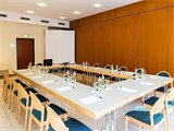Hotel Stoiser Graz - Meeting