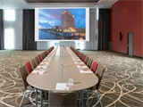 Leonardo Royal Hotel Amsterdam - Meeting