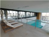 Lufthansa Seeheim - More than a Conference Hotel - Pool