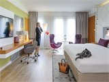 Mercure Hotel Kamen Unna - Junior Suite