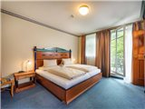 MONDI-HOLIDAY First-Class Aparthotel Bellevue - Zimmer