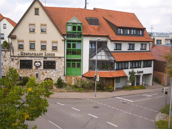 Hotels In Berkheim Deutschland
