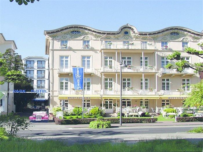 Parkhotel Bad Homburg Tagungshotel In Bad Homburg V D Hohe