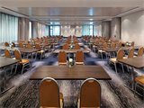 Sheraton Frankfurt Airport Hotel and Conference Center  - Tagungsraum