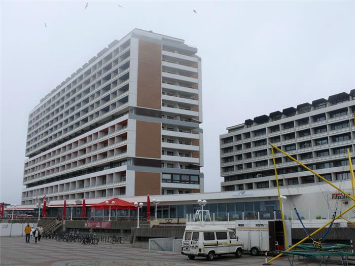 Casino Westerland