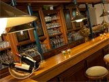TRYP by Wyndham Bremen Airport - Hotelbar