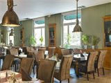 TRYP by Wyndham Bremen Airport - Restaurant