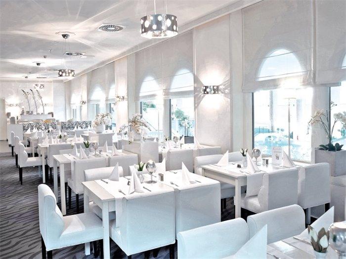Van Der Valk Resort Linstow Kommende Veranstaltungen